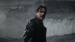 Ethan Hawke in Tesla - IFC FILMS