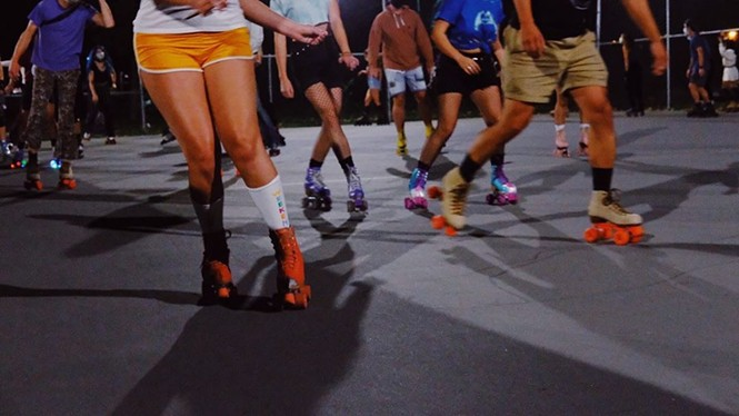 slc_skate_babes_skate_night_-_pc_slc_skate_babes.jpg