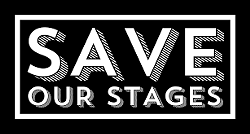 save_our_stages.png