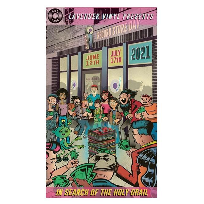 lavender_vinyl_record_store_day_poster_-_pc_terry_keenan.jpeg