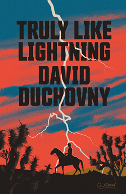 cover-image---truly-like-lightning.png