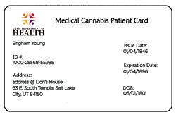 patientcard.png