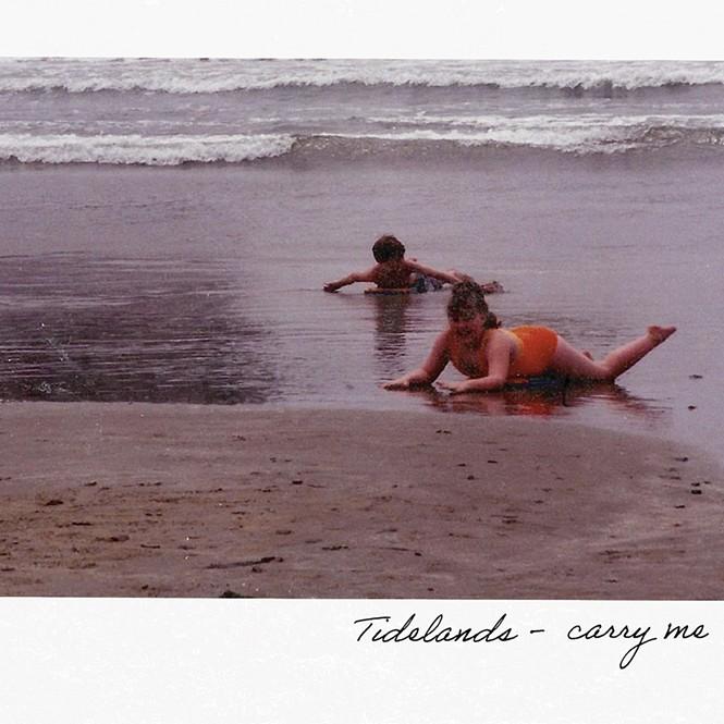 tidelands_carry_me_single_art.jpg