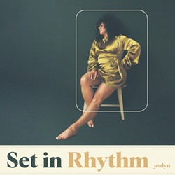 joslyn_set_in_rhythm_single_art.jpeg