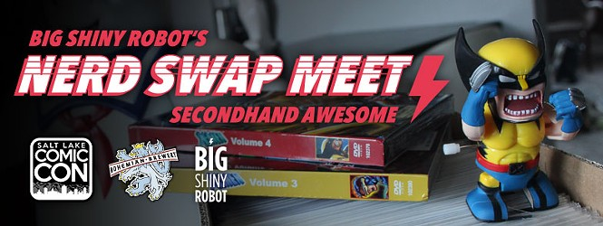 swap_meet.jpg