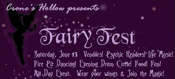 fairy_fest.jpg