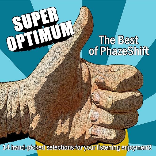 phazeshift.jpg