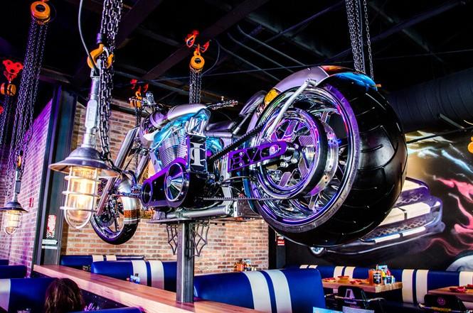 bike-detail-004.jpg