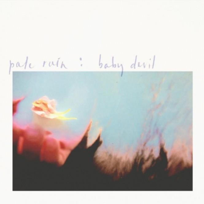 baby_devil.jpg