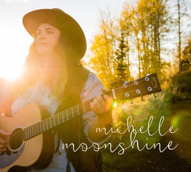 michelle_moonshine.jpg