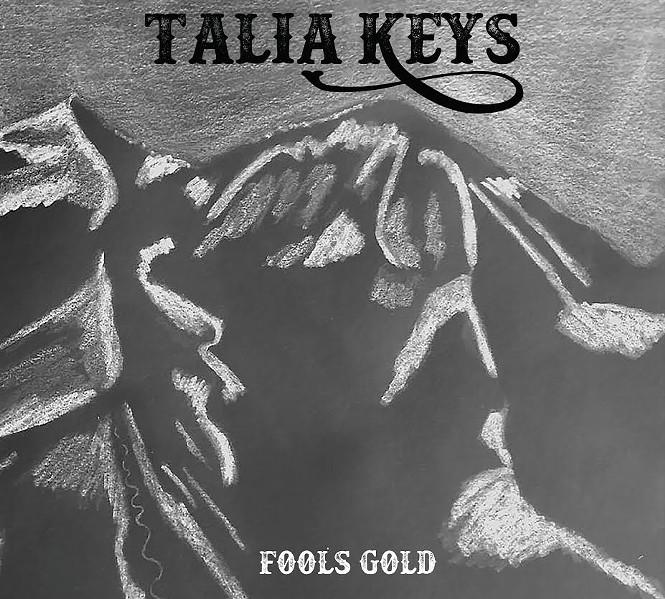 talia_keys.jpg