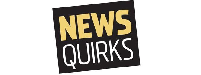 news_news_quirks1-1-e3bb3011647b0047.jpg