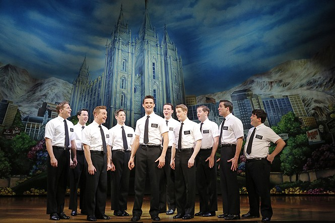 bookofmormonmusical.jpg
