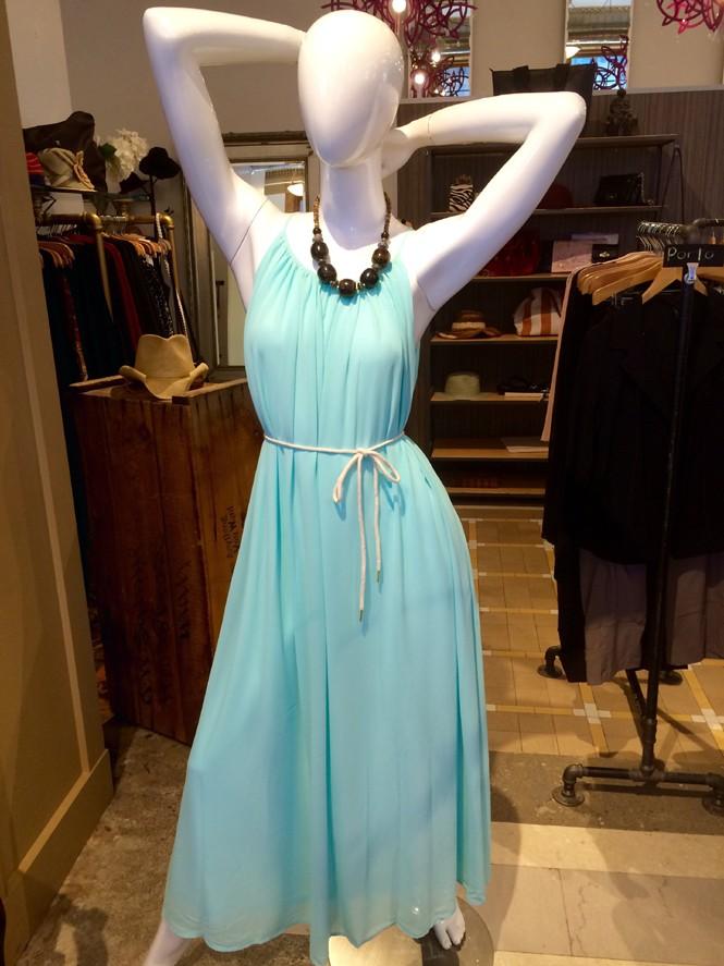 community_shopgirl_150806-mint_maxi_dress_chalk_garden.jpg