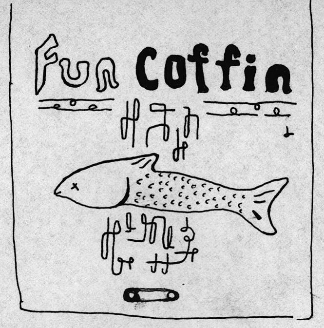 fun_coffin.jpg