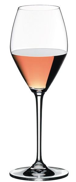 riedel_vinum_extreme_ros_provence_glass_full_lr.jpg
