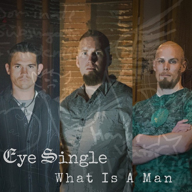 eye_single.jpg