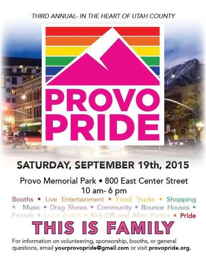 provo_pride.jpg