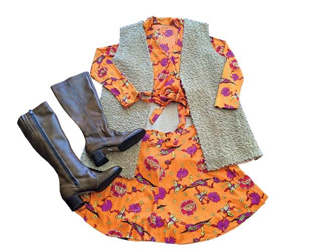 culture_shopgirl1-1-4430351809043da6.jpg