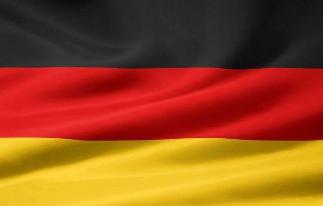 german-flag-picture.jpg