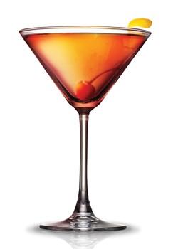 dine_drink1-1-c7d33a4e8abedb00.jpg