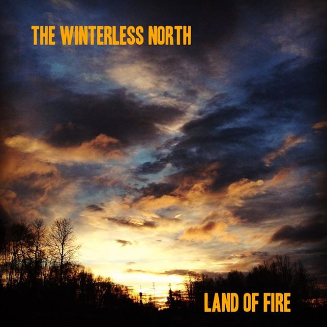 land_of_fire.jpg