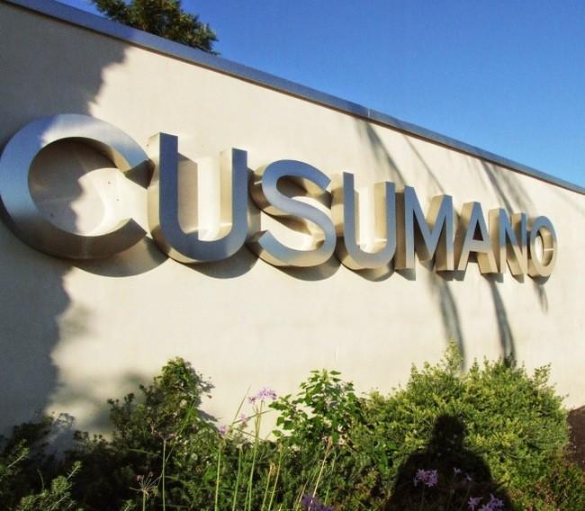 cusumano-winery-sicily-001.jpg
