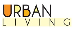 culture_urbanliving1-1-a343f922f0878bf2.jpg
