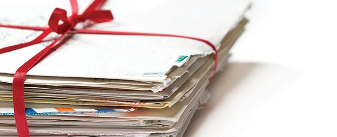 news_letters1-1-dcd58467cd305054.jpg