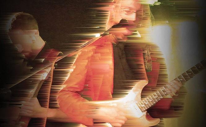 music_musiclive1-5-32ba435ea833be35.jpg
