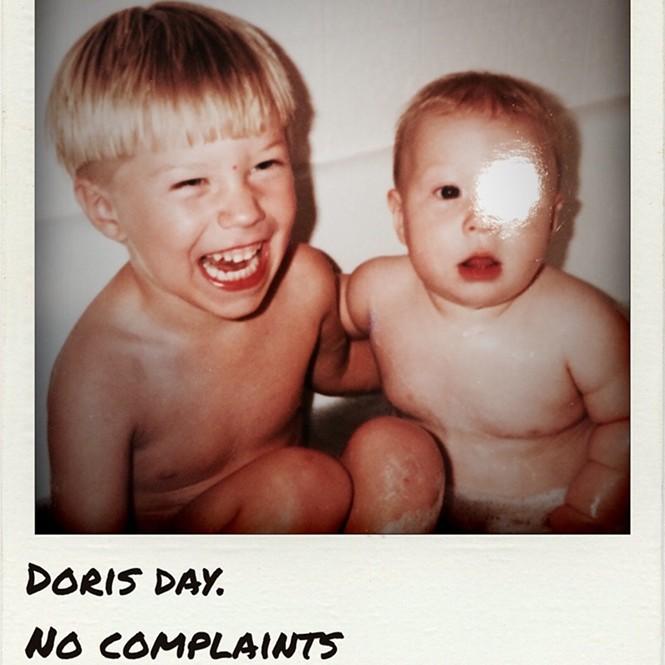 doris_day.jpg