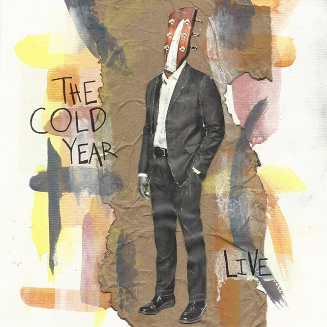 cold_year.jpg