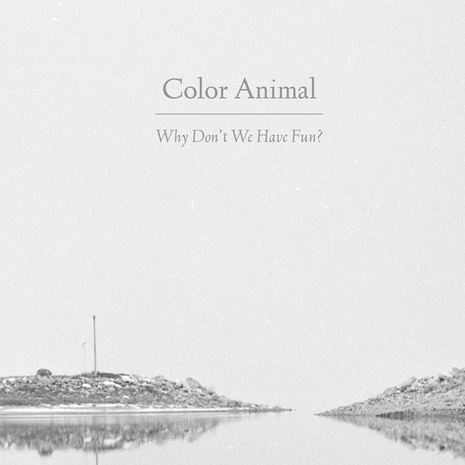 color_animal.jpg