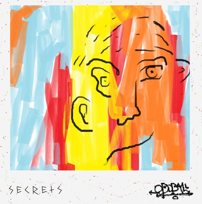 secrets.jpg