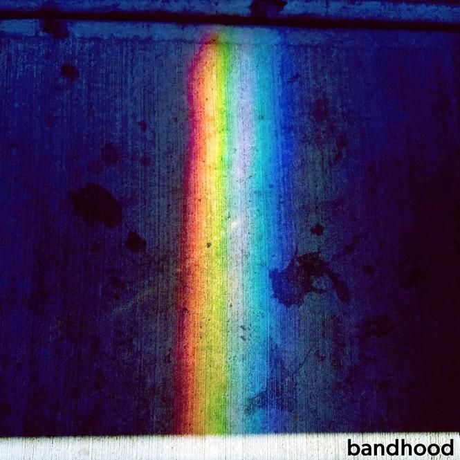 bandhood.jpg