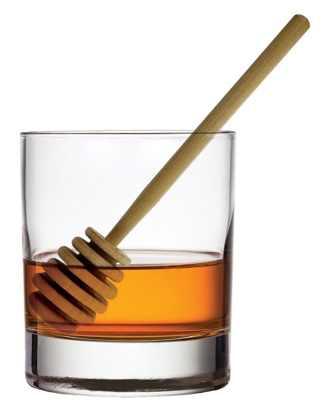 dine_drink1-1-a0a61c697faf6faf.jpg