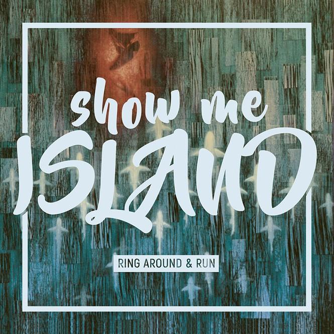 show_me.jpg