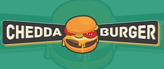 website_cheddaburger_331x140.jpg