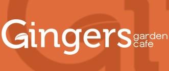 website_ginger_sgardencafe_331x140.jpg