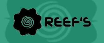 website_reef_sfoodtruck_331x140.jpg