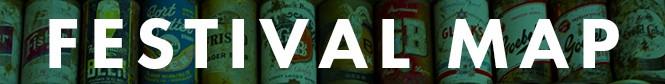 beerfest-tix.jpg