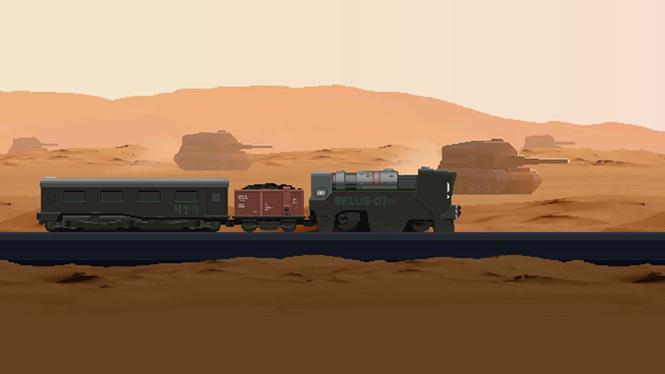 Next stop, Oblivion! - TINYBUILD GAMES