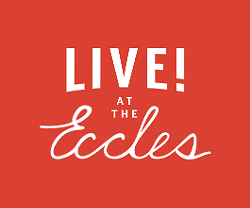 live-at-the-eccles-logo.png
