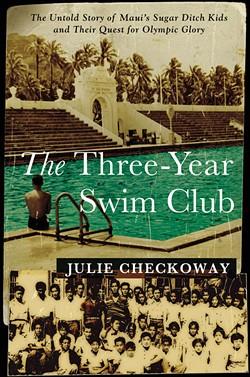 three-year-swim-club.jpg