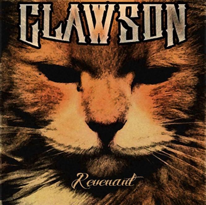 clawson.jpg