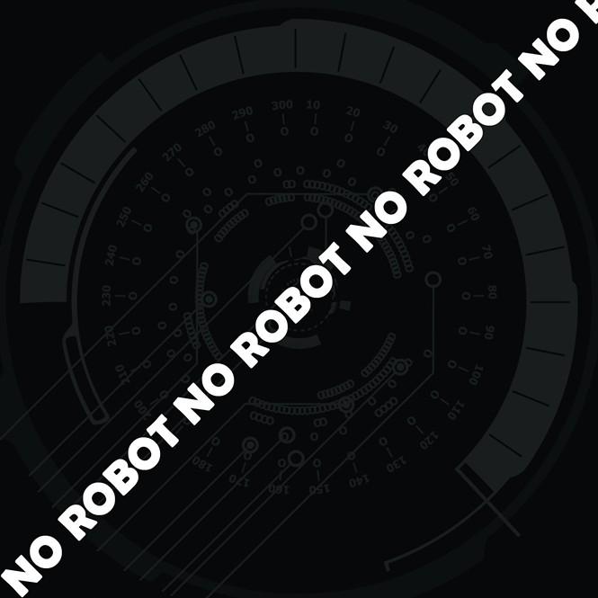 no_robot.jpg