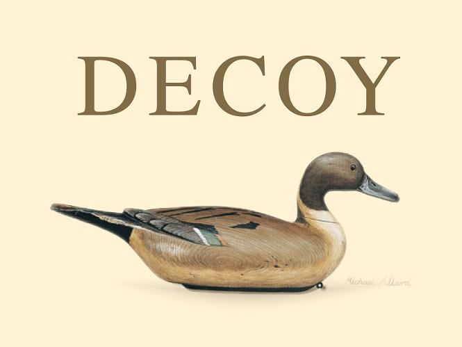 dc-logo-schema.jpg