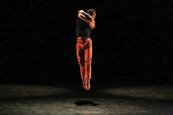 essentials-161013-balletwestii.jpg