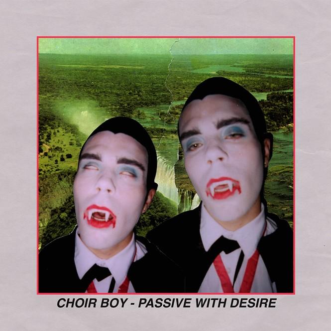 choir_boy.jpg