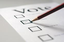 ballot-vote.jpg